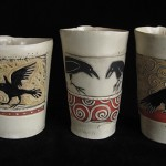 Crow Vessels