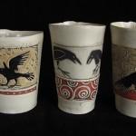 Crow Vessels
