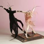 Starlight Dancers