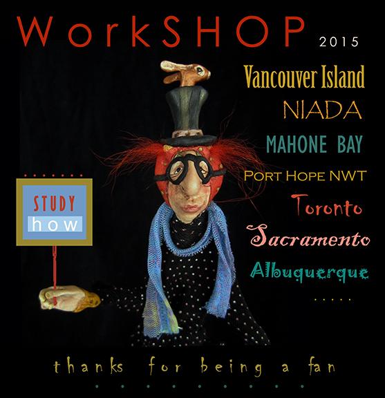 Workshop poster 2015